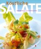 Köstliche Salate