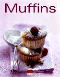 Muffins - Buchtipp