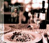 Puccini zur Pasta 2