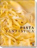 Pasta Fantastica (Standard) Gebundenes Buch - Bei Amazon ansehen