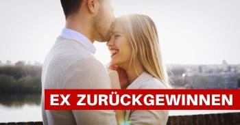 Ex Zurück Formel - Ex Zurück Coaching für Männer und Frauen